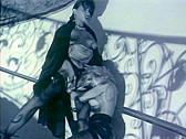 Andrew Blake's Girls - classic porn - 1992