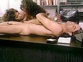 Betrayal - classic porn - 1992