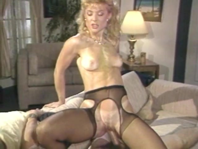 Strictly Business - classic porn movie - 1987