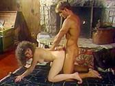 Virgin Cheeks - classic porn - 1986