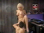 Wrapped Up - classic porn - 1992