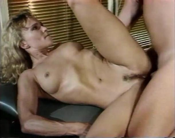 Afghan porn xxx