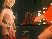 Programmed For Pleasure - classic porn movie - 1980