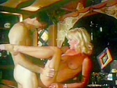 Inspirations - classic porn movie - 1983