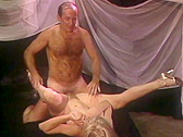 Thanks for the Mammaries - classic porn - 1987