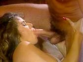 Rio Heat - classic porn movie - 1987