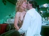 Nina Hartley Non-stop - classic porn - 1988