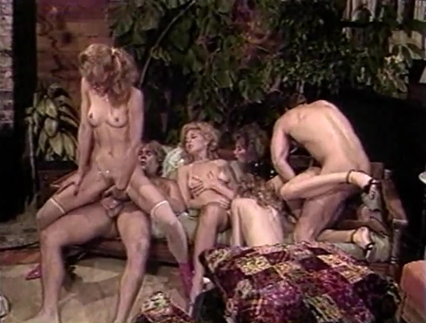 Tracy Adams rocco lilly