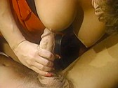 Pleasure Seekers - classic porn movie - 1990