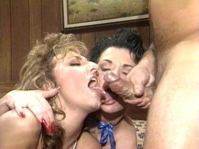 Swedish Erotica 22 - classic porn movie - 1981