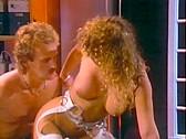 Adventures Of Mikki Finn - classic porn - 1991