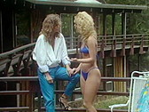 Dream Lovers - classic porn movie - 1987