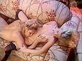Rachel Ryan nude