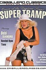 Debi diamond deepthroat videos