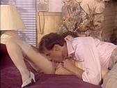 Sam Cooper porn lily