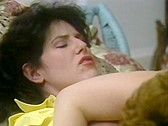 Temptations Of The Flesh - classic porn movie - 1986
