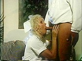 Student Nurses - classic porn - 1992