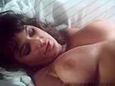 Wild Dallas Honey - classic porn movie - 1982