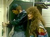 Stolen Kisses - classic porn film - year - 1989