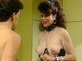 Slightly Used - classic porn film - year - 1987