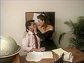 Asspiring Actresses - classic porn movie - 1989