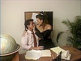 Peter North rams joey silvera girlfriend