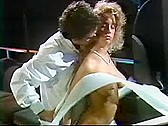 Princess Of The Night - classic porn film - year - 1990