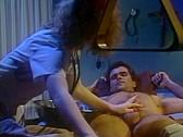 Pro Ball - classic porn movie - 1991