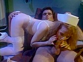 Pro Ball - classic porn - 1991