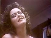 Decadence - classic porn film - year - 1988