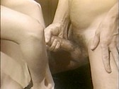 Decadence - classic porn movie - 1988
