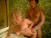 Born To Be Maid - classic porn film - year - 1987