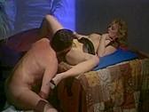 Furburgers - classic porn film - year - 1987