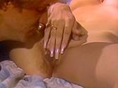 Erotic Zones 2 - classic porn movie - 1985