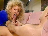 Hot For Teacher - classic porn - 1993