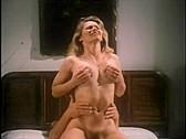 Porn German foxy lady screen tube