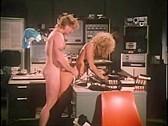 Tasty - classic porn film - year - 1987