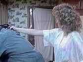 Jane Bond Meets Thunderthighs - classic porn movie - 1988