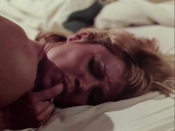 Kristin herrera nude