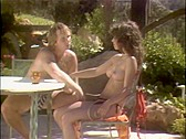 Wet Sex - classic porn - 1985