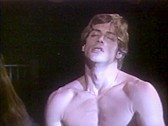 Wet Sex - classic porn movie - 1985
