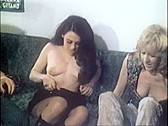 John Holmes Let Me Count The Lays - classic porn - 1979