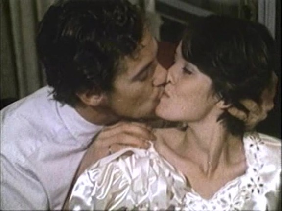 John Holmes Let Me Count The Lays - classic porn film - year - 1979
