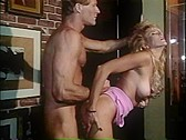 Parting Shots - classic porn movie - 1990