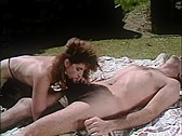 Parting Shots - classic porn film - year - 1990