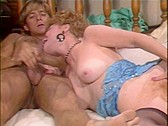 Lady By Night - classic porn movie - 1987