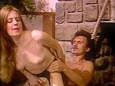 Legacy Of Lust - classic porn movie - 1985