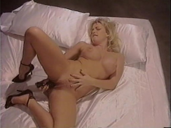 Adventures Of Studman 2 - classic porn film - year - 1995