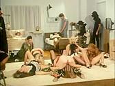 Marathon - classic porn movie - 1982