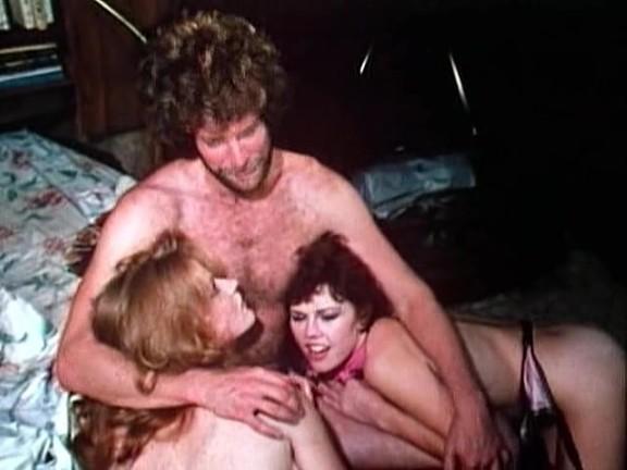 Lips - classic porn film - year - 1981